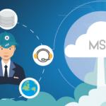 MSP_Course