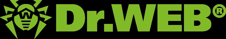 drweb anrivirus